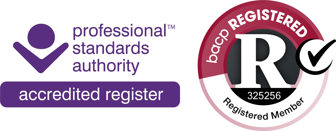 Undertake Regular Clinical Supervision And A Program Of Continued Professional Development CPD